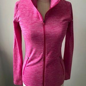 Women's Nike Golf jacket